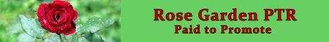 rose garden sptp